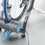 TEST: Home trainer Tacx Vortex Smart
