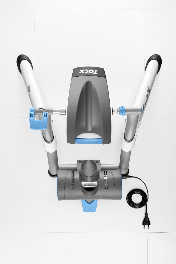 Tacx Vortex Smart 6