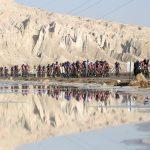 Tour de Arad