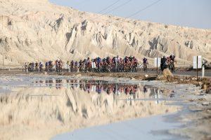 Tour de Arad 1
