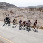 Tour de Arad 3