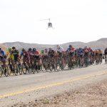 Tour de Arad 4