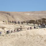 Tour de Arad 6