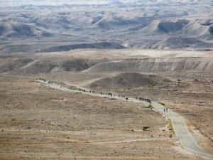 Tour de Arad 7