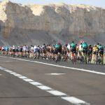 Tour de Arad 9