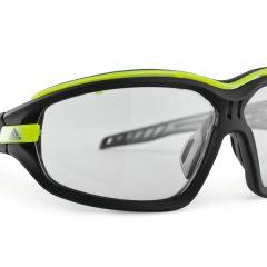 Lentes fotocromáticas Adidas Sport Eyewear Vario