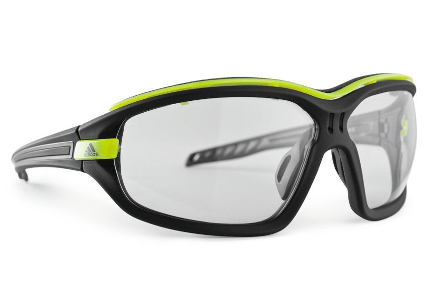 adidas eyewear vario