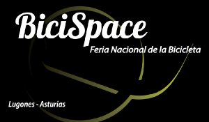 BiciSpace