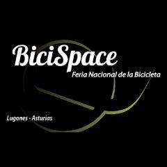Nace la feria de la bicicleta BiciSpace