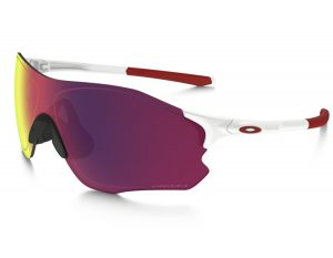 Oakley EVZero Path Prizm Road 1