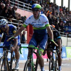 ¡El video con lo mejor de la París-Roubaix!
