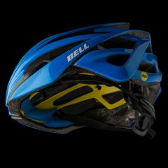 Casco Bell Gage MIPS
