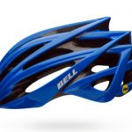 Bell Gage Mips casco