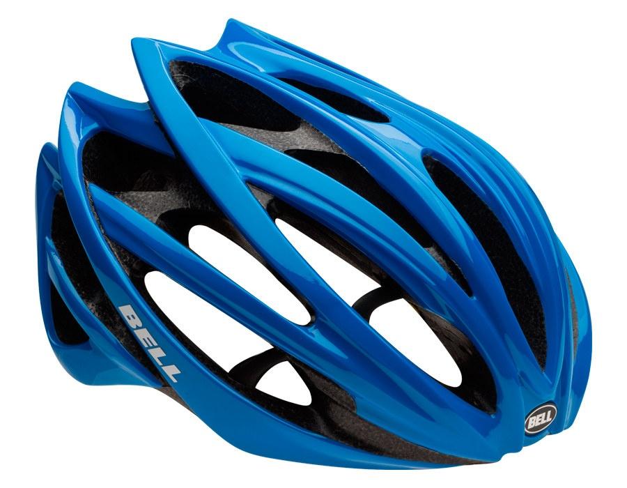 Bell Gage Mips helmet