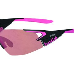 Gafas Bollé 5th Element y Breaker Giro de Italia