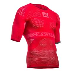 Camiseta interior Compressport On/Off Multisport