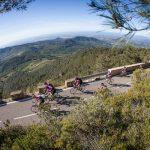 6.000 ciclistas engrandecen la Polar Gran Fondo La Mussara