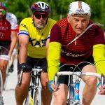 La Pedals de Clip Eroica