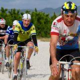 Bendita e imprescindible Pedals de Clip