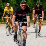 La Pedals de Clip ONCE