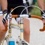 La Pedals de Clip Pinarello