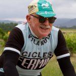 La Pedals de Clip Vilanova