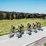 Underbike une a ciclistas y entrenadores