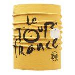 Buff Tour de Francia