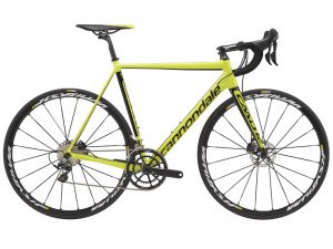 Cannondale CAAD12 Disc