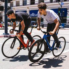 Elige tu bicicleta fixie en Santafixie