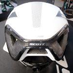 Scott Cadence Plus helmet 2016