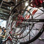 Así será Unibike 2016