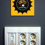 Bikefriendly Boltaña eléctricas