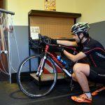 Bikefriendly Boltaña herramientas