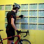 Bikefriendly Boltaña rutas