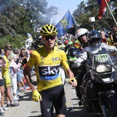 Los mejores videos del Tour de Francia 2016