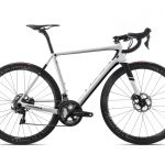 Orbea Orca LTD Disc