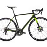 Orbea Orca Team Disc