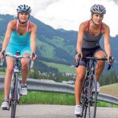 Ropa de verano Sportful para mujer