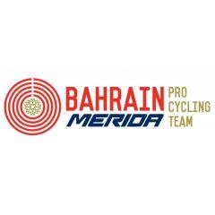 El equipo Bahrain Merida toma forma