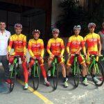 Todos los horarios del ciclismo en Rio 2016