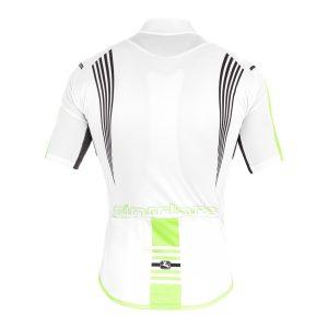 Giordana Sahara jersey