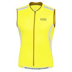 Maillot sin mangas Gore Bike Wear Power 2.0