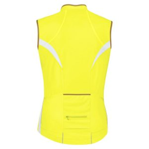 Gore Bike Wear Power 2.0 maillot