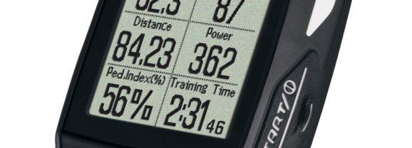 Sigma Rox GPS 11.0 y 7.0