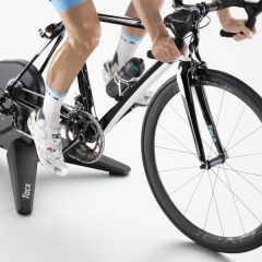 Home trainer Tacx Flux Smart