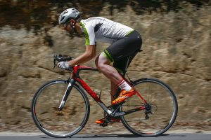 Wilier GTR Team Campagnolo Athena