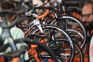 bicicletas-de-carretera