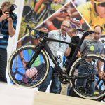 El sector del ciclismo sigue en auge en España