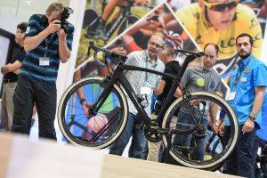 ciclismo-en-espana